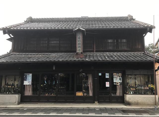 2019.7.22 川越