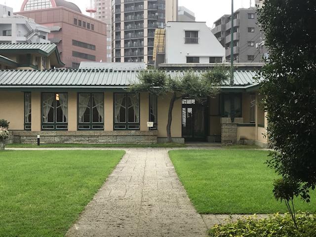 自由学園4